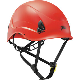 Petzl Alveo Best Red